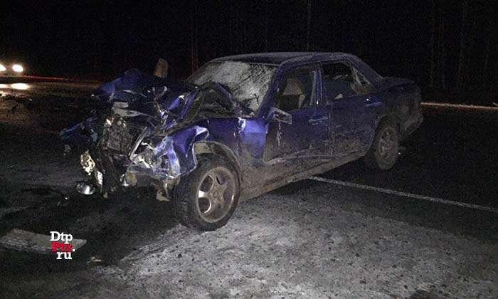 На трасі «Кола» сталося ДТП трьох легковиків: троє постраждалих