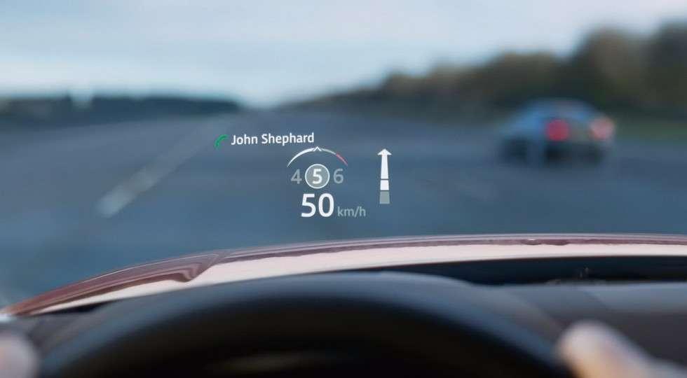 Land Rover Discovery 2018 отримав турбодизель і нові опції