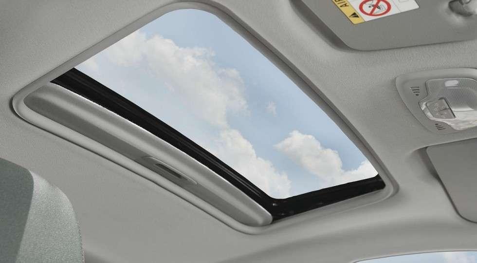 Chevrolet офіційно представила новий седан Chevrolet Aveo